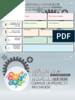 Info DecalogoInnovacion06 (1)