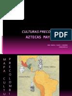 57925771-Aztecas-Mayas-Incas.pptx
