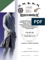 TESIS ABASTECIMIENTO DE AGUA Y ALCANTARILLADO.pdf
