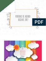 portadaagendadocente04.pdf