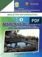 5_sistemas_de_riego_por_aspersi__n_.pdf