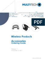 wireless-products-accessories-ordering-guide-release-1.7.pdf