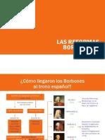 1reformasborbnicas-120117195903-phpapp02.pdf