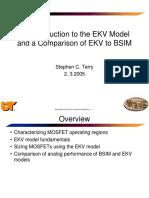 Ece532 Pres Ekv Bsim