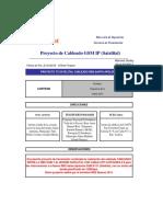 Proyecto  RBS Santa Apolonia (IX Satelital) RevB - copia.pdf