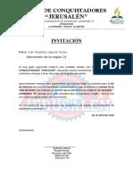 INVITACION admision jerusalen.docx
