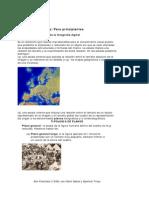 Manual Fotodigial