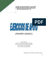 ejercicios-de-apoyo-primer-grado (1) - copia.pdf