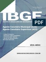 APOSTILA_IBGE_2017_ACSACM.pdf