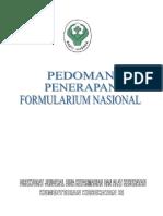 PEDOMAN PENERAPAN FORNAS.pdf