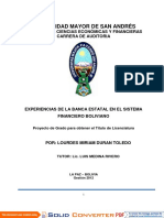 PG-389.pdf