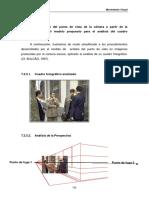 ab07de36.pdf