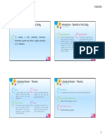 Microsoft Powerpoint - Puing Puing Skrhhipsi