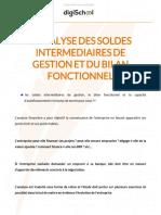 85bfe30715f9eac1e3112df7ab227510-comptabilite--l-analyse-des-soldes-intermediaires-de-gestion-et-du-bilan.pdf