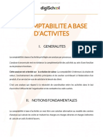 267d03f2ddf354241b6dc86342f9f494-comptabilite--la-comptabilite-a-base-d-activites.pdf