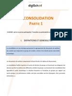 680a3fdf2a447e7ec1b300944e0a6f8e-comptabilite-la-consolidation.pdf
