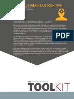 PageOne_TaxonomySP.pdf