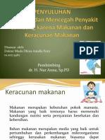 85913744-Penyuluhan-Interna-Ppt.pptx