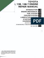 TOYOTA DYNA engine_manual_3B_13BT.pdf