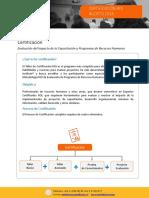 Certificación ROI_2018 (UF)