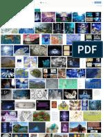 los cristales de memoria de la atlantida - buscar con google.pdf