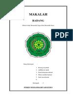 COVER MAKALAH IBD 2-1.docx
