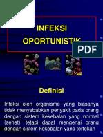 infeksi-oportunistik (2).ppt