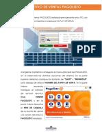 INSTRUCTIVO DE VENTAS PAGOLISTO.pdf