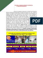 Humanizacion Del Cuidado Intensivo Neonatal. Dr Efrain Martinez Medina Enf. Sandra Trujillo