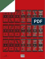 libro de diseño.pdf