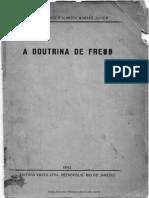 A DOUTRINA DE FREUD.pdf