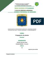I.docx