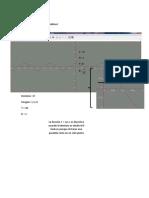 Ejercicios de Análisis Matemático I