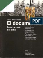 El-Documental-La-Otra-Cara-Del-Cine-Jean-Breschand.pdf