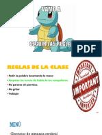 5°-básico.-PPT.-Los-Adverbios.pdf