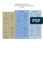 Administrasi Ppg Prajab Math