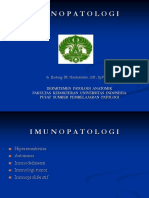 Imunopatologi Final