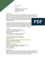 Planificaciones  nuestro derechos y deberes y repaso de unidades NOVIEMBRE.docx