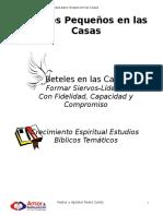 Manual_para_grupos_pequeños_1.doc