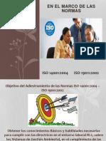 Principios de las ISO.pptx