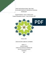 Laporan_Praktikum_Kimia_Organik_Ekstraks.docx