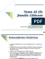 Tema 22 (7)_ Familia Liliáceas