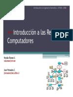 ClaseRedes.pdf