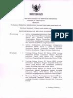 PMK 24 FKTP Berprestasi 2015.pdf