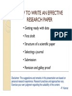 researchpaper.pdf