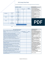 ADL_Scoring_Cheat_Sheet.pdf