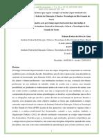 Artigo p Revista_Research, Society and Development