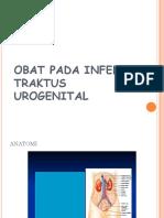 infeksi_traktus_urogenital