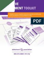 141209-CognitiveAssessmentToo-kit-final.pdf