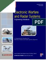 Electronic-Warfare-and-Radar-Systems-Handbook-Engineering-Handbook.pdf